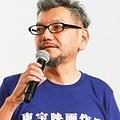 『シン・ゴジラ』を大ヒットに導いた庵野秀明総監督