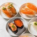 がってん寿司 顧客満足度1位を支える商品の「仕入れ力」