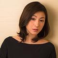 広末涼子  - 写真:吉岡希鼓斗