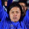3冠目前G大阪、遠藤「喜びすぎて体調悪くならないようにしたい」