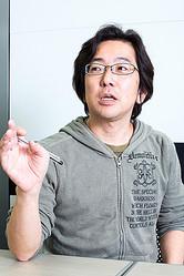 700人以上のAV女優にインタビューした経験を持つ中村氏によると、引退したAV女優のうち3分の2は『AV脳』に染まりきって普通の仕事に就けなくなるという
