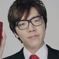 【YouTuberの存在感、強まる】HIKAKINがテレビCMに出演!