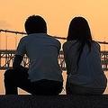 恋人がなかなかできない人の対処法 相手にどうしてあげたいかを考える