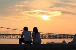 「恋人」ができやすい人とできにくい人の違い&対処法