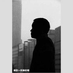 """関東連合元リーダーが明かす「私が接触した""""酒鬼薔薇聖斗""""の正体」(2)「見立君」と「酒鬼薔薇聖斗」"""