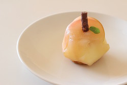 【衝撃ビジュアル】りんごでりんごが作れた!!