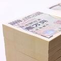 お金を貯めたい人がやるべきことは? 働く女子の賢い貯金術!