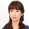 花田美恵子 元夫の花田虎上氏からW不倫を勧められて絶句した過去