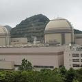 原発再稼働が認められるか否かで電力会社の経営状況は天と地ほども変わってくる(写真は関西電力大飯原発)  Photo by Takahisa Suzuki