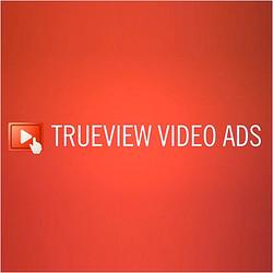 YouTubeのTrueView広告の効果。たった1人で始めたネットショップが9倍の顧客を獲得。