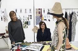 H&M、マルニとのコラボレーションを発表