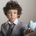 稼げる脳は「薬指の長さ」で分かる?金儲け力を見分ける方法