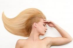 頭皮に雑菌が繁殖してしまうと薄毛になるの?
