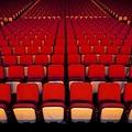 女性が気乗りしない「デートの行き先」ランキング! 1位は……「映画館」!