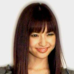 共演者キラーだった!? 神田沙也加が結婚を機に直面する困難とは?