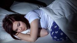 ストレスがたまった夜にやりたい3つのこと【専門家コラム】