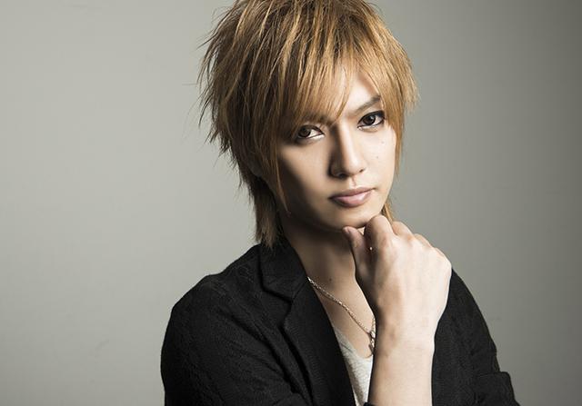 金爆・喜矢武豊、俳優としての目標は三谷作品、ジブリ声優…そして『スター・ウォーズ  』!?