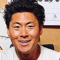 磯貝清明さん