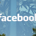 FBがプライバシー機能を廃止に