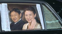愛子さまが欠席中も、公務を続けられていた雅子さまだったが…
