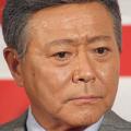 ベッキーの手紙めぐる論争に小倉智昭氏がウンザリ「どうでもいい話」