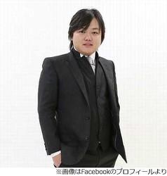 与沢翼氏「もはやお金がない」、税金滞納で愛車売却や事業縮小など報告。