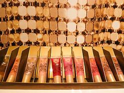 マジョリカ マジョルカのアーカイブ約180点が集結 渋谷パルコで10周年記念展スタート