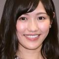 渡辺麻友が近日中に卒業発表?AKB48内部に不信感か