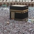 イスラム教の聖地メッカにアダルトショップ ハラールに則った商品扱う