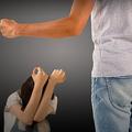 DV男性に遭遇しやすい女性の特徴 罪悪感を覚えやすいなど3つ