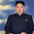 北朝鮮のぜいたく品輸入が急増中