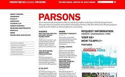 ジョン・ガリアーノ、米パーソンズデザイン学校の特別講師に