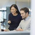 創発的アイデアが乏しい? 日本企業で「MBAホルダー」を活かす方法は