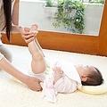 「お尻の大きな母親の子どもは賢い」 米大学教授が新学説を発表