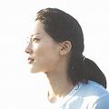 綾瀬はるかが写真集で約10年ぶりの水着姿 ファンから賞賛の声