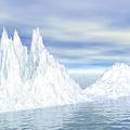 南極と北極どう違う?
