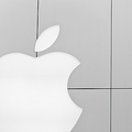 次期iPhoneに噂されるスペック 筐体が更に0.2mm薄くなる可能性