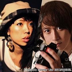 「アニサマ2012」、いとうかなこ×志倉千代丸など3組の出演が決定