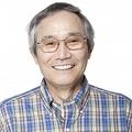 亡くなった納谷六朗さん  - 画像はマウスプロモーション提供