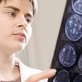テキサス大学の研究室から、約100個の人間の脳が盗まれた?殺人鬼の脳も?