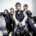ONE OK ROCK、海外でも成功なるか?