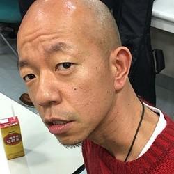 """小峠、""""元カノ""""絡みに戸惑いか?(出典:https://www.instagram.com/kokado_kentaro)"""