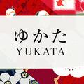 今年の浴衣は大正ロマン風!リーズナブルな美人画シリーズをユニクロが発売