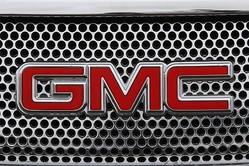 GM、北米国際オートショーでシボレー「トラバース」とGMC「テレイン」の新型を発表か