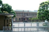 安倍首相の名前間違いは公邸の「ミヤケさん」?