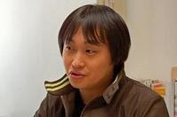 藤井編集長は「ネットに対しての感覚が30歳から上と下では違う」と語る