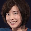 仲里依紗 芸能界入りのきっかけは浜崎あゆみ「人生を変えたってくらい」