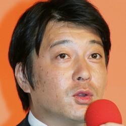加藤浩次のPTAに関する発言で共働き家庭が「ガッカリ!!」