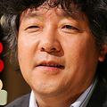 松本人志に歯向かった「オリラジ中田」へ茂木健一郎がエール