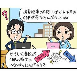 写真提供:マイナビニュース